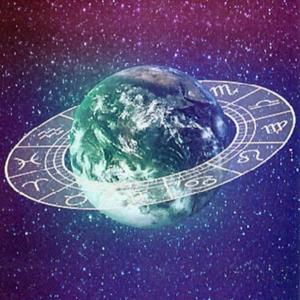 マンデン占星術(20190321)